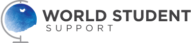 World Student Support